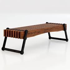 long narrow coffee table thin coffee table facil furniture