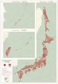 Alternate History Maps Alternate History Maps Favourites By Latexiana On Deviantart