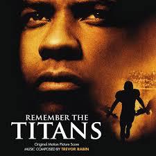 Bad Boys Soundtrack Hans Zimmer Com Remember The Titans Complete Score
