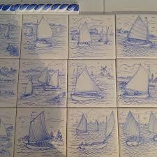 cape cod interior designer toile fabrics wallpaper sinks and