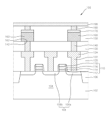 patent us8299450 non volatile memory device including phase