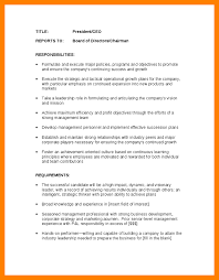 14 board report templates free sample example format download
