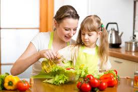 cuisine maman fashionable cuisine de maman plan iqdiplom com