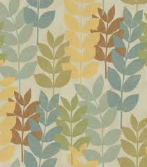home decor print fabric richloom studio presidio water joann