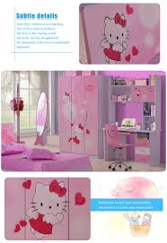 Bedroom Furniture Big Lots Big Lots Bedroom Furniture For Kids Video And Photos