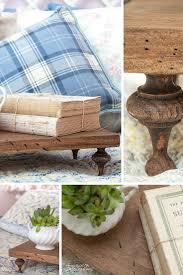 Diy Wood Furniture 632 Best Diy Wood Furniture Images On Pinterest