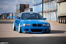 bmw m3 e46 stancenation dinan bmw m3 e46 pinterest bmw m3