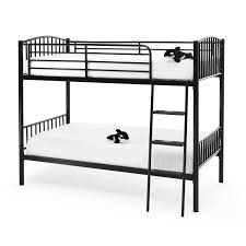 King Bed Dimensions Bed Frames Twin Xl Vs Full How Wide Is King Size Bed Double Beds