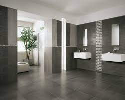 bathroom wall texture ideas bathroom wall texture ideas com
