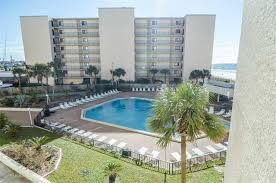 2 Bedroom Townhomes For Rent Near Me Gulf Coast Condos For Sale Gulf Coast Florida Condominium Listings