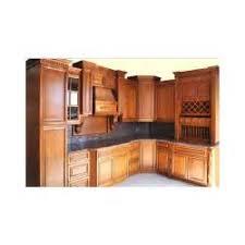 bath u0026 kitchen showroom long island kitchen cabinets tiles