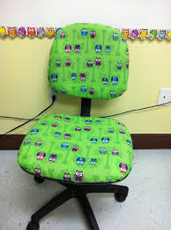 Buy Desk Chair by Customized Desk Chair Buy A Fun Piece Of Cloth At A Fabric Store