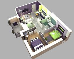 Two Bed Room House 102 Best Designs Bedrooms Images On Pinterest Bedroom Designs