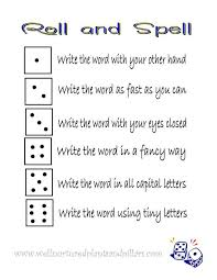 best 25 spelling activities ideas on pinterest spelling