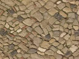 stone floor texture free image stones texture irregular stone