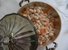 cuisiner haricots blancs secs la bonne façon de cuire les haricots blancs bigmammy en ligne