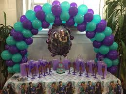 home decor events 8 best balloon decors by decor events by grace images on pinterest