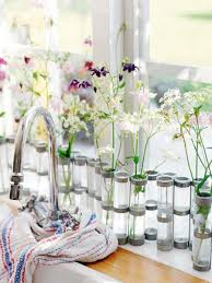 Shabby Chic Decorating Tips by Decorating Ideas Shabby Chic Decorating Ideas