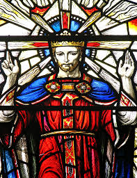 rorate cæli should the feast of christ the king be celebrated in