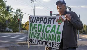 missouri missed out on medical marijuana in 2016 here u0027s why