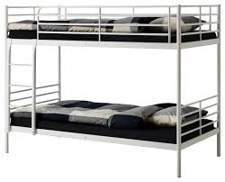 Bunk Beds Metal Frame Metal Frame Bunk Beds Choose The Best One Jitco Furniturejitco