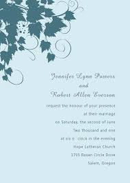 maple leaf wedding invitations int050 int050 0 00