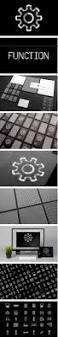25 best mechanical engineering logo ideas on pinterest mechanic