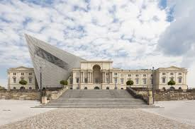 100 Prettiest Places In The World The 10 Most Beautiful by The 17 Most Beautiful Museums Around The World Curbed