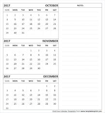 printable calendar page november 2017 calendar november and december 2014 printable print calendar