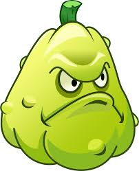 plants vs zombies 2 squash r 8 months ago in characters animals