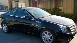 2007 cadillac cts coupe rendered speculation cadillac cts coupe and wagon