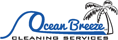 cleaning company morehead city nc ocean breeze cleaning services