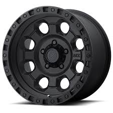 jeep wheels wheels ax201