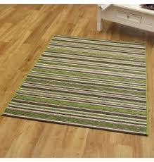 green kitchen rugs for sale land of rugs