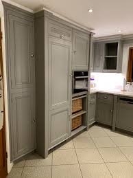 best paint for kitchen units uk repainting kitchen cabinets cost uk 2021 kitchen cabinets