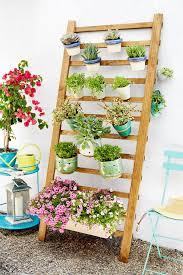 36 cool indoor and outdoor vertical garden ideas u2013 page 34