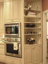 Kitchen Corner Wall Cabinet Pantries Are Indispensable Storage Spaces Cornerpantry Storage