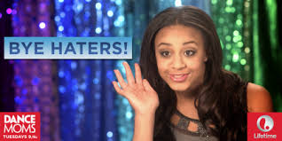 nia dance moms girls 2015 stop putting nia sioux in your black box abby screen this not that
