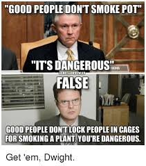 Pot Memes - 25 best memes about smoking pot smoking pot memes