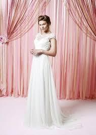 wedding dresses lichfield 59 best wedding dress images on wedding frocks