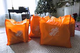 home depot black friday hours allen texas holiday decorating tips for your home this season