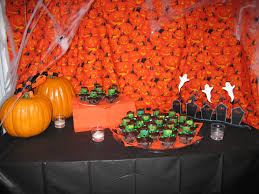 Halloween Birthday Party Decorations Delectable Dirty Halloween Party Themes Best Moment Halloween