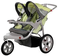 safari jeep drawing instep grand safari double jogging stroller yellow walmart com