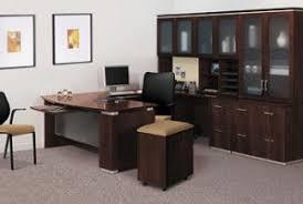 Used Office Furniture In Atlanta by Furniture Company Atlanta Ga