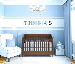 chambre pour bébé garçon chambre pour bebe garcon pour garcon 0 tableau pour chambre bebe