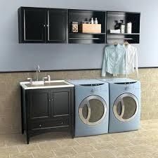 small laundry room sink small laundry sink cabinet laundry room sink vanities laundry