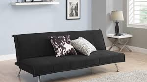 Bed Settees At Ikea by Sofa Superb Illustration Superior Ikea Sofa Beds Usa Tags