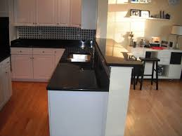 Kitchen Floor Plans Islands by Granite Countertop Kitchen Cabinet Refacing Atlanta Aluminum