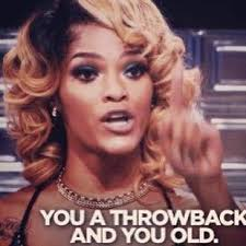 Meme Off Of Love And Hip Hop - unique meme off of love and hip hop joseline hernandez says the