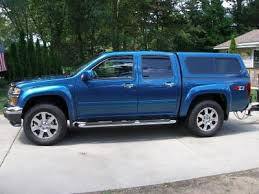 used chevrolet colorado regular cab pickup kelley blue book